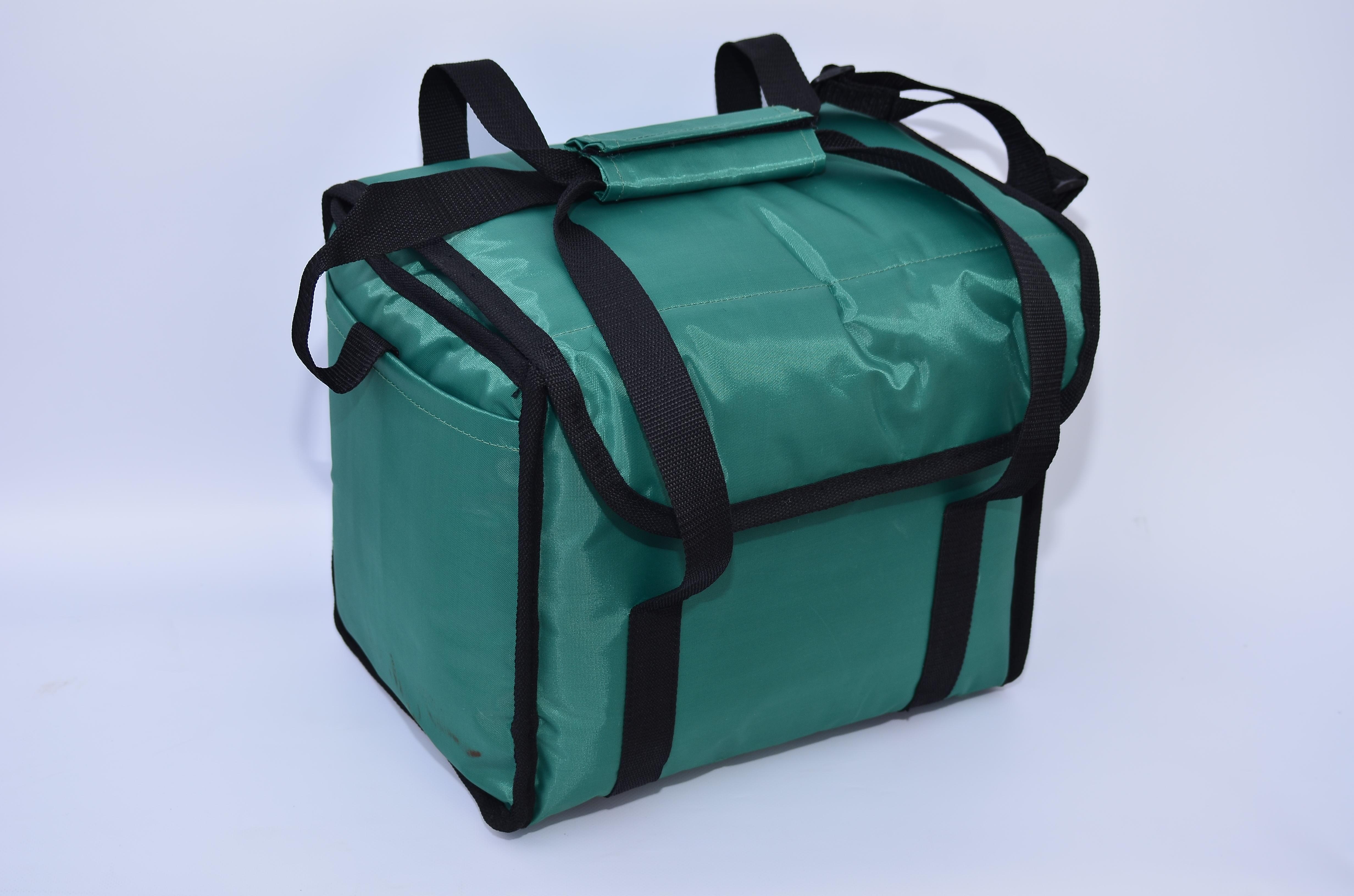 fff056d6ab58 Свою историю такой аксессуар, как сумка начинает много веков назад. Первое  упоминает об этом удобном аксессуаре, мы можем встретить в мифах о Персее,  ...